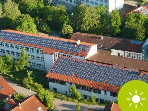 Projekt Paul-Kerschensteiner-Schule, Bad Überkingen