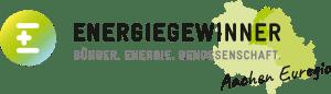 Energiegewinner Aachen