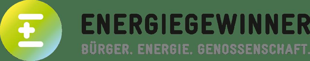 Energiegewinner Logo