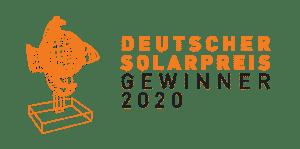 Deutscher Solarpreis