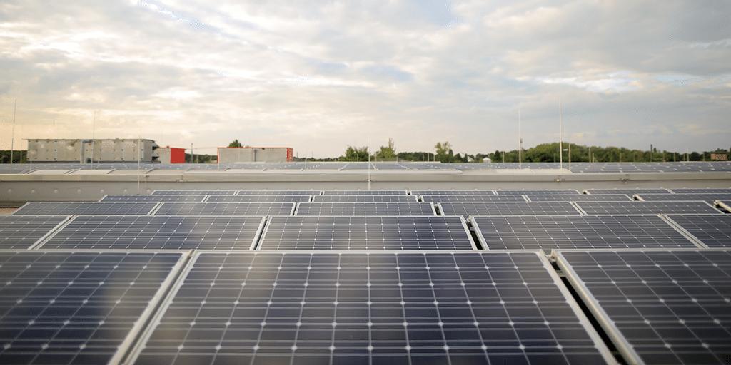 Energiegewinner-Projekte