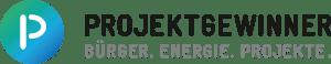 Projektgewinner, hundertprozentiges Tochterunternehmen der Energiegegewinner eG