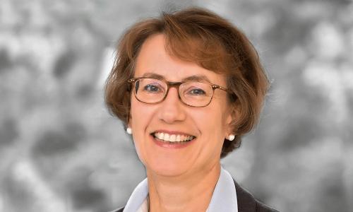 Annette Littmann